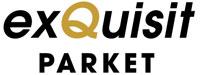 Parket Exquisit Logo